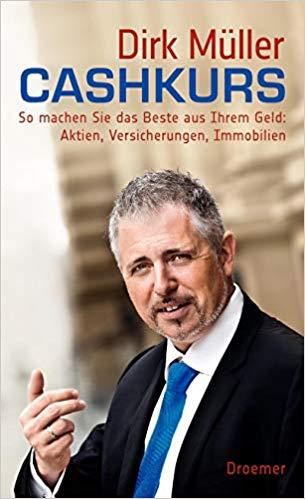 Cashkurs_Finanzbuch