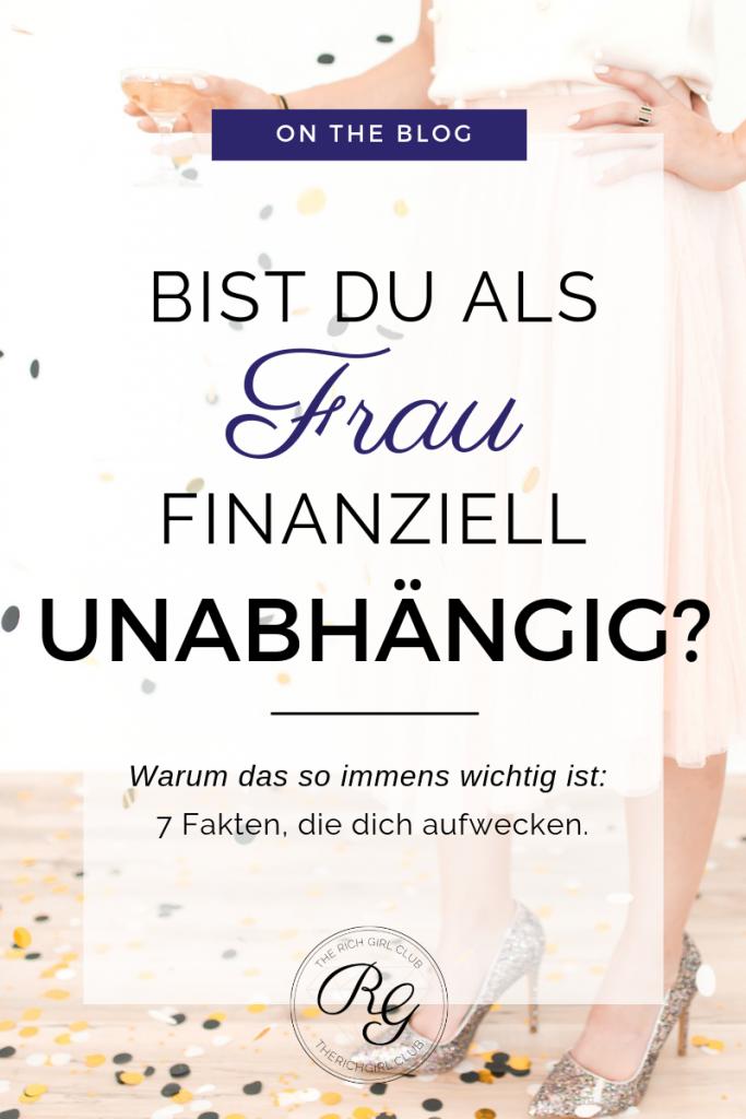finanzielle-unabhängigkeit-frauen-titelbild