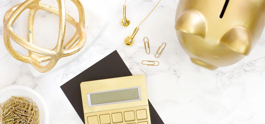 Mit einem Sparplan ivestierst du regelmäßig feste Summen_ETF für Anfänger
