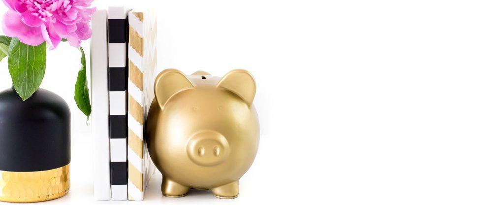 Sparschwein_Symbolbild_Schulden abbauen