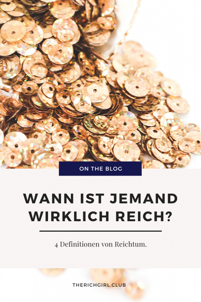 reich-definition-wann-ist-jemand-reich-titelbild