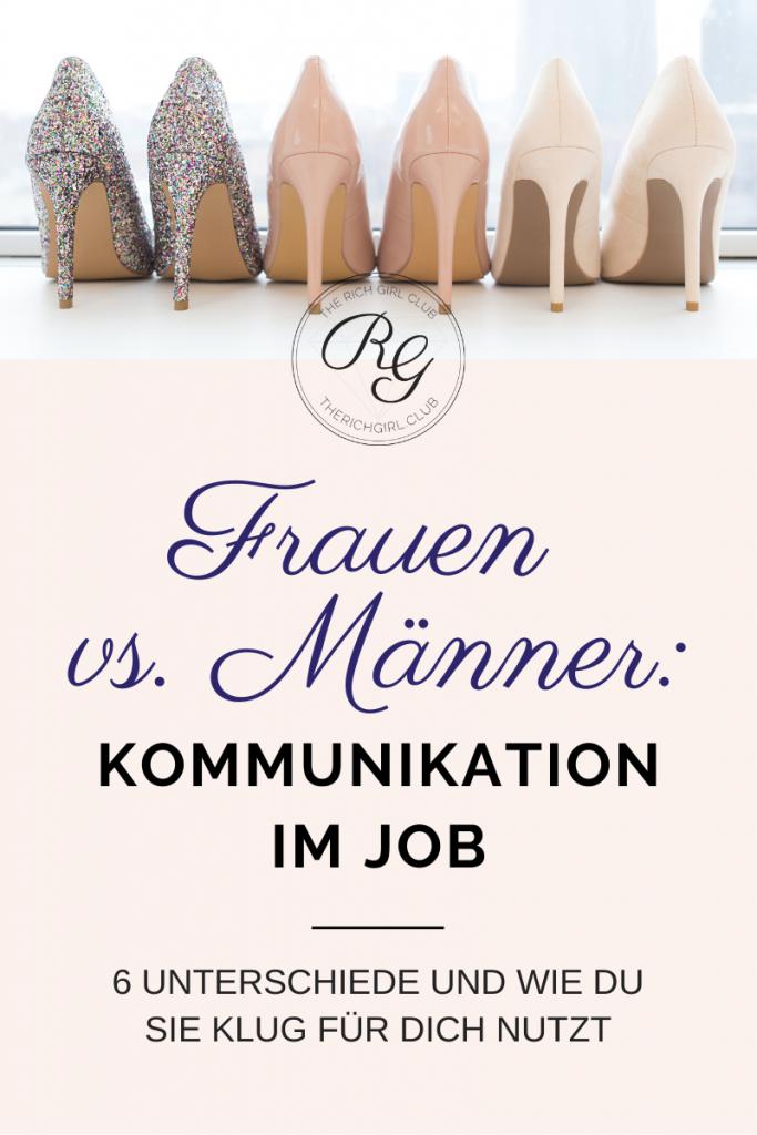 Kommunikation im Beruf_Titelbild