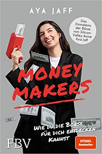 Moneymakers-Cover_Aya Jaff