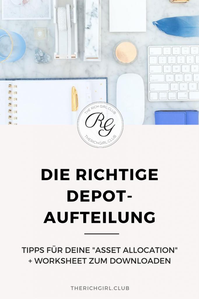 Depot-Aufteilung-Tipps-Titelbild