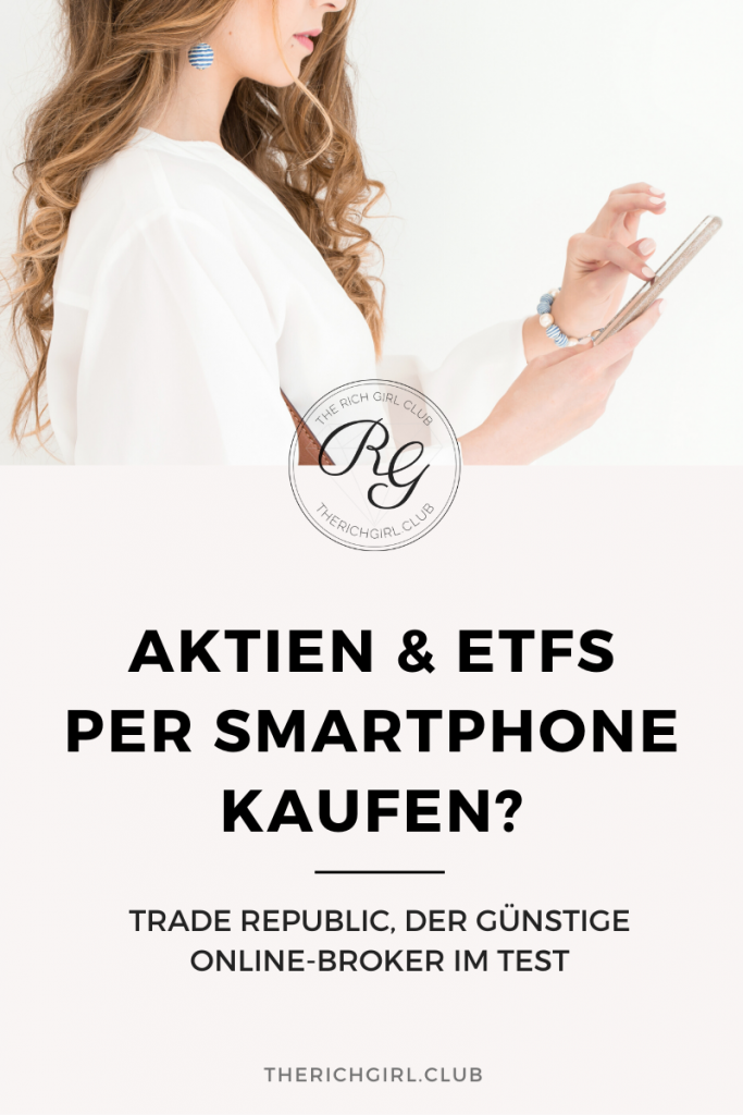 trade-republic-test-erfahrungen-titelbild
