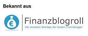 Bekannt_aus_Finanzblogroll