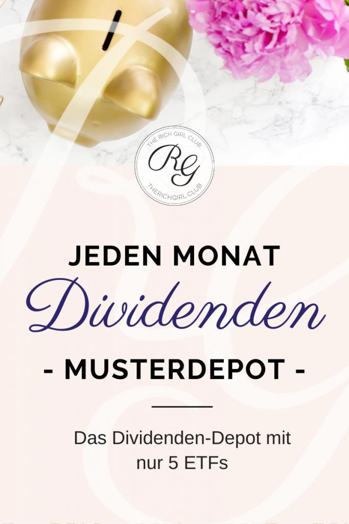 Dividenden-Depot-aufbauen-Titelbild-Jeden-monat-passives-einkommen-durch-dividenden