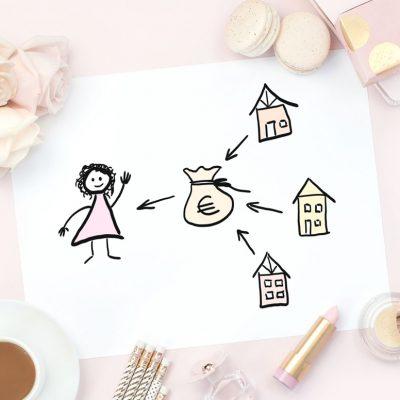 In-Immobilien-investieren