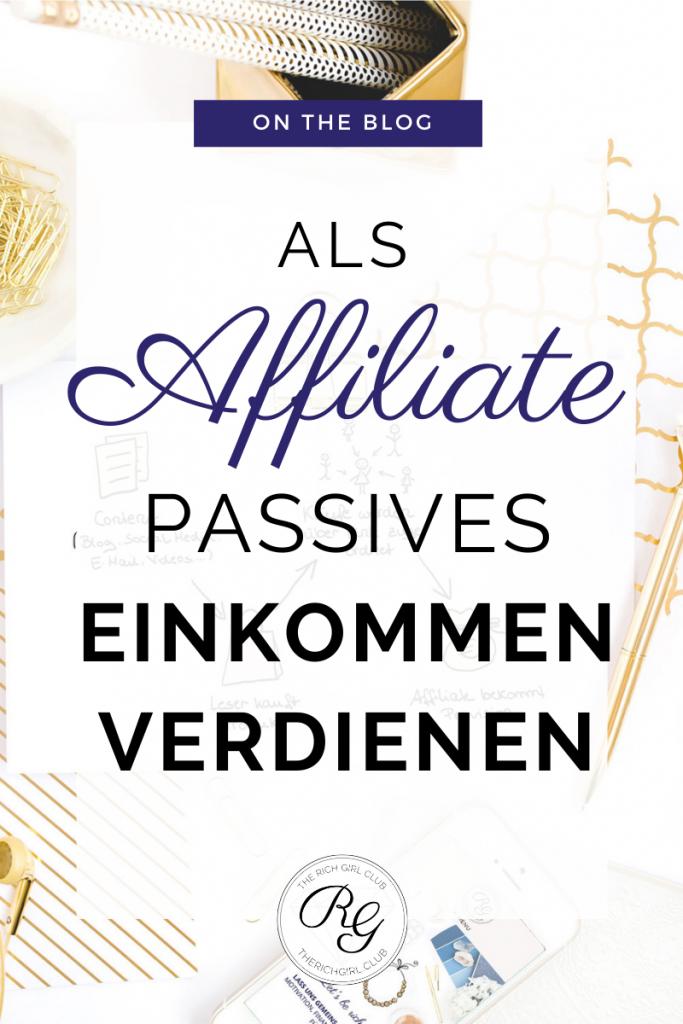 passives-einkommen-affiliate-marketing