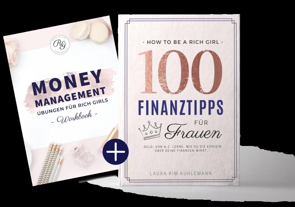 100-Finanztipps-FInanzbuch-Frauen-Bonus-web